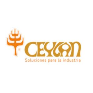 colaborador-ecotur-escuela-cocina-turismo-valencia5