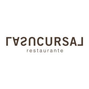 colaborador-ecotur-escuela-cocina-turismo-valencia6