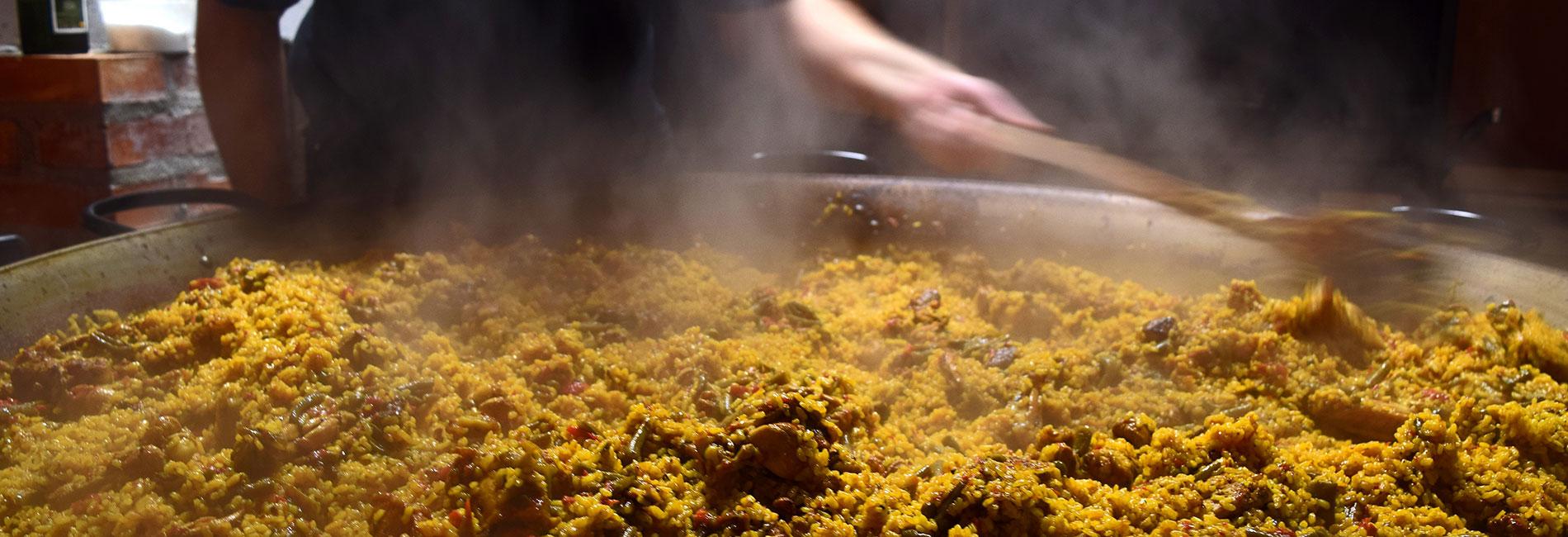 curso-cocina-arroces-de-espanya-ecotur-ecuela-cocina-turismo-valencia