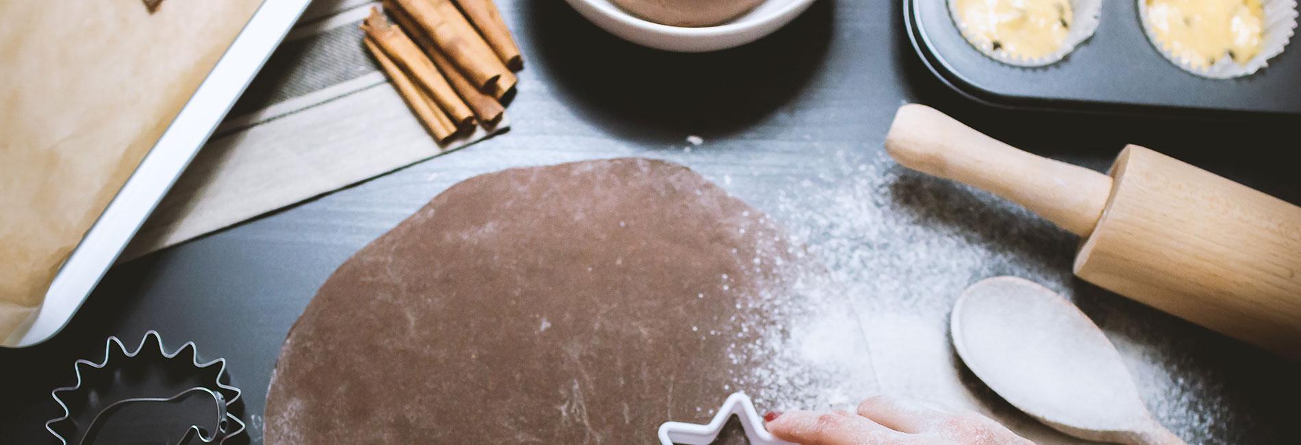 curso-cocina-diploma-en-cocina-mediterrania-y-reposteria-tradicional-europea-2018-ecotur-ecuela-cocina turismo-valencia
