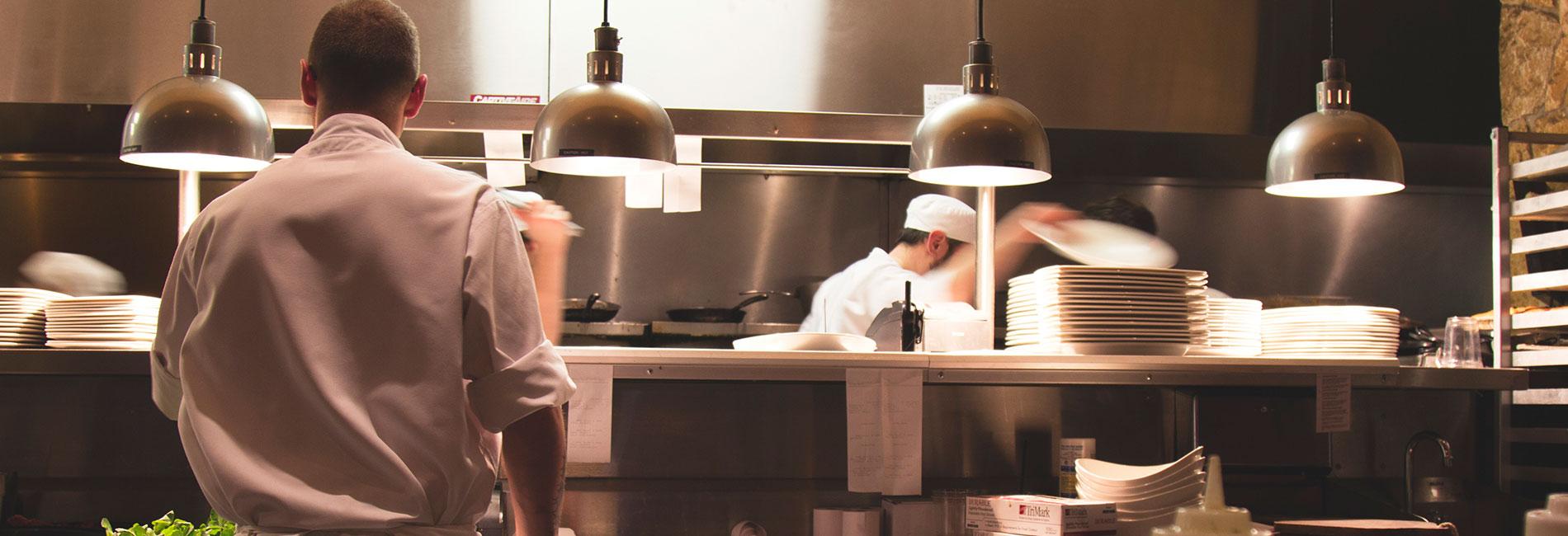 curso-cocina-el-chef-frances-ecotur-ecuela-cocina turismo-valencia