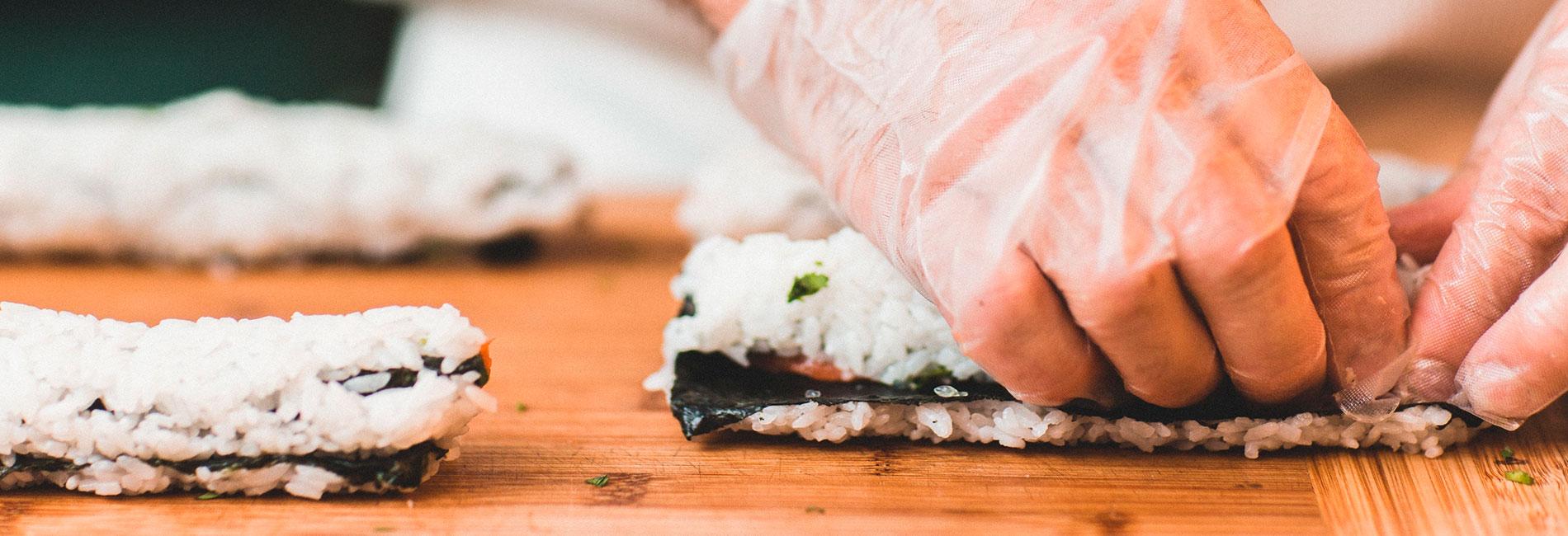 curso-cocina-sushi-japones-ecotur-ecuela-cocina turismo-valencia