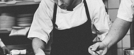 Escuela cocina Valencia