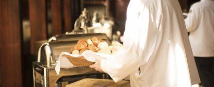 Grado superior cocina Valencia