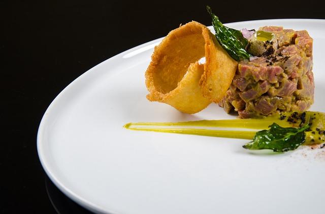 Grado medio cocina gastronomia Blog