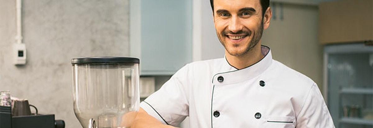 Cocina española y dieta mediterránea